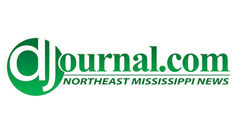 Mississippi Daily Journal logo
