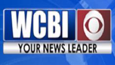 WCBI CBS Affiliate