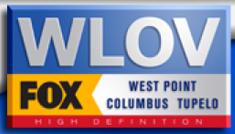 WLOV Fox Affiliate